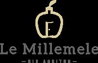 Le Millemele Logo